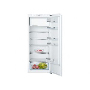 BOSCH Ugradni frižider sa odeljkom zamrzivača, 140 x 56 cm KIL52ADE0