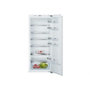 BOSH Ugradni frižider, 140 x 56 cm KIR51AFF0