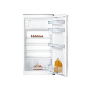 BOSH Ugradni frižider sa odeljkom zamrzivača, 102.5 x 56 cm KIL20NFF0