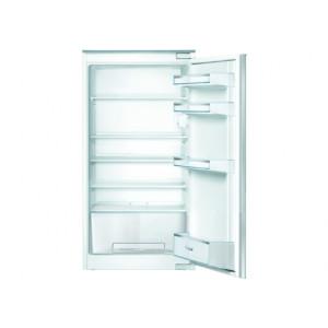 BOSH Ugradni frižider, 102.5 x 56 cm KIR20NSF1