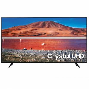 Samsung Smart Televizor UE75TU7022KXXH 4K
