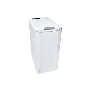 Candy Mašina za pranje veša CSTG 272DVE/1-S