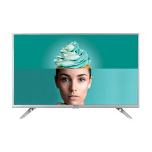 Tesla DLED televizor 32T313SHS smart*
