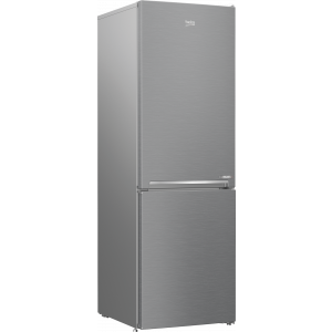 BEKO Kombinovani frižider RCNA366I60XBN