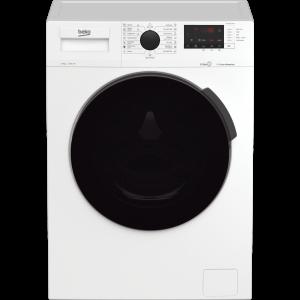 BEKO Mašina za pranje veša WUE 7722 XW0