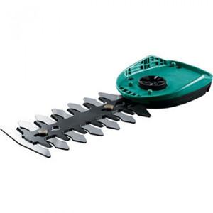 BOSCH pribor za ISIO nož za žbunje F016800327