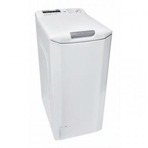 CANDY mašina za pranje veša CST G384 D-S