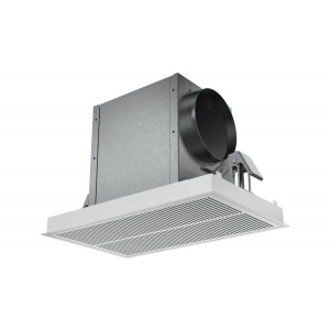 Bosch Dodatni pribor za aspirator DIZ0JC2D0