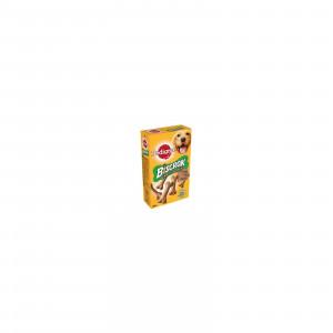PEDIGREE hrana za pse, Biscrok Gravy Bones 400g 520272