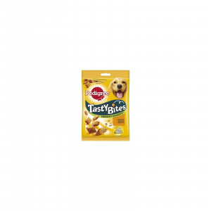 PEDIGREE hrana za pse, Crunchy piletina 95g 520237