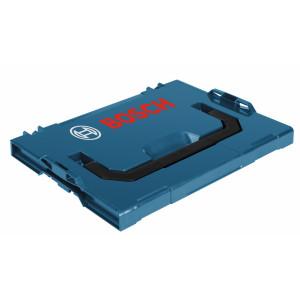 BOSCH poklopac L-BOXX (1600A001SE)