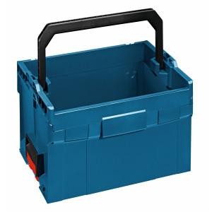BOSCH kutija LT-BOXX 272 (1600A00223)