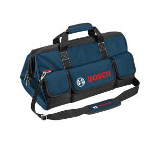 BOSCH torba za alat - srednja (1600A003BJ)