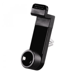 HAMA nosač za mobilni telefon Flipper Hama (135803)