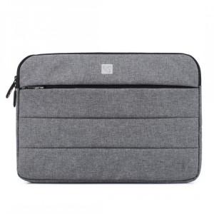 S BOX tablet sleeve TSS-64 (gray) LOS ANGELES