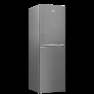 BEKO Kombinovani frižider RCHE390K30XPN