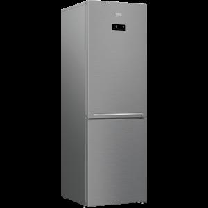 BEKO Kombinovani frižider RCNA366E40ZXBN