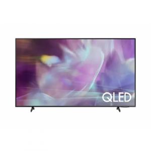 SAMSUNG Televizor 4K QLED Q65A QE43Q65AAUXXH Smart