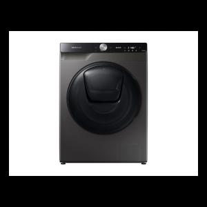 SAMSUNG Mašina za pranje veša WW90T754DBX/S7 20374