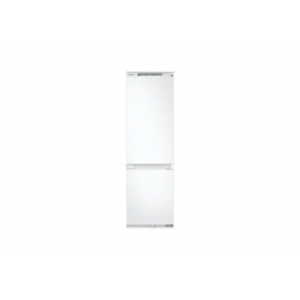 SAMSUNG Ugradni frizider BRB26602FWW/EZ 20602