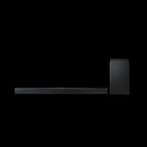 SAMSUNG Soundbar HW-A650/EN 20363