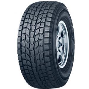285/50R20 GRANDTREK SJ6 112Q Dunlop