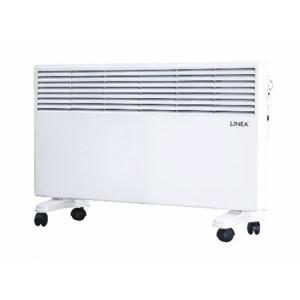 LINEA panelni radijator LPAL-0434  2500W *L8