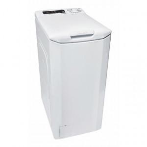 CANDY mašina za pranje veša CVST G382 DM-S