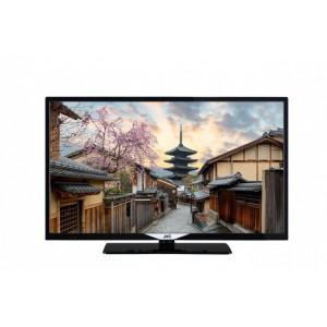 JVC televizor LT-32VH52K