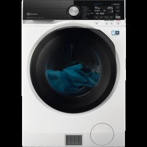 Electrolux mašina za pranje i sušenje EW9W161B