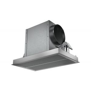 Bosch Dodatni pribor za aspirator DIZ0JC5C0