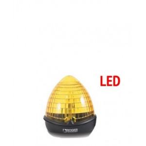 ROGER signalna led lampa r92/led230  3783