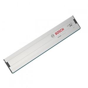 BOSCH pribor FSN 800 (1600Z00005)