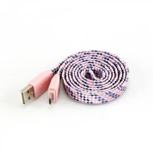 S BOX kabl USB-103CF- P 1m