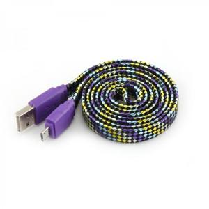 S BOX kabl USB-103CF- U 1m