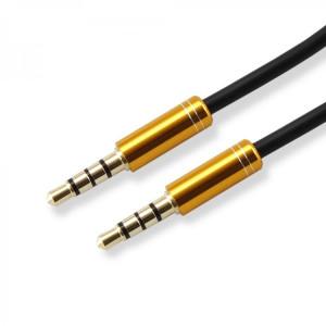 S BOX kabl audio 3535  1,5m G