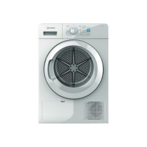 Indesit Mašina za sušenje veša YT CM08 8B EU*LAG 2