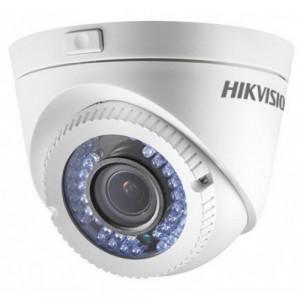 HIKVISION kamera dome ds-2ce56d0t-vfir3f  4840