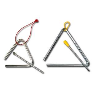 PERTINI triangl veći 5107