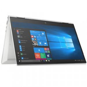 """HP Laptop (176W9EA) (EliteBook x360 830) 13.3""""/Intel i5-10210U/Intel UHD/16 GB/512 GB/Windows 10 Pro"""