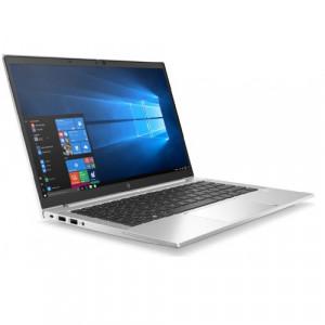 "HP Laptop (177D3EA) (EliteBook 830 G7) 13.3""/Intel i7-10510U/Intel UHD/16 GB/512 GB/Windows 10 Pro"