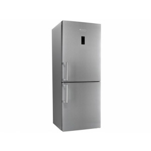ARISTON Kombinovani frižider XH8T2OXZH 1