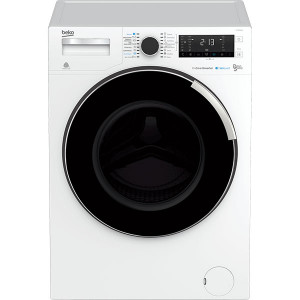 Beko Mašina za pranje i sušenje veša HTV 8746 XG