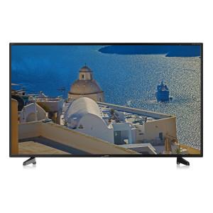 SHARP televizor LC-50UI7422E