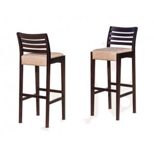 MATIS GROUP barska stolica R50B