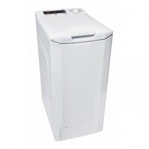 CANDY mašina za pranje veša CVFT G384 TM-S