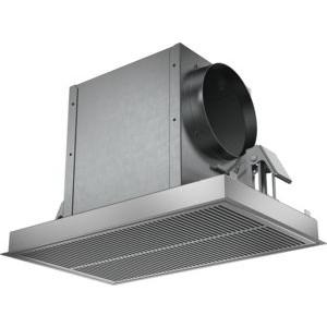 Bosch Dodatni pribor za aspirator DIZ0JC5D0