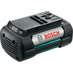 Bosch Li-ion baterija 36V F016800346