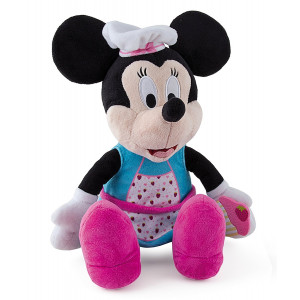 DISNEY Minnie kuvarica 18651
