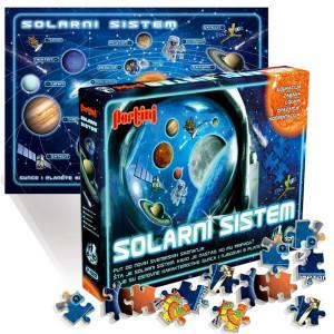 PERTINI solarni sistem 9447